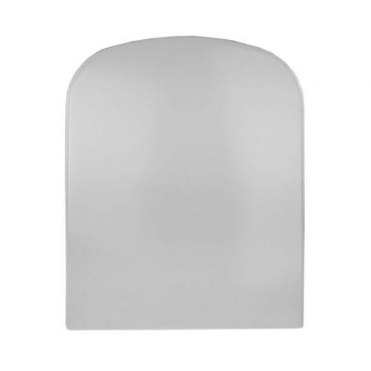Capac WC Colour duroplast Cersanit