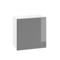 Dulap suspendat 40x40 Colour Cersanit (usa separat)