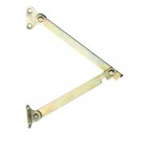 Limitator foarfeca 300-04 L=2x100 mm ZA, stanga