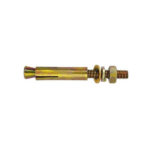 Conexpand cu camasa M12x150 mm