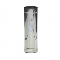 Tub inox SP D200 FI 0.5ML