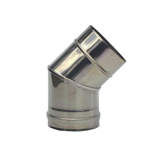 Cot inox 45 SP D200 FI