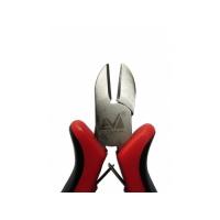 Mini patent sfic, lungime 125 mm
