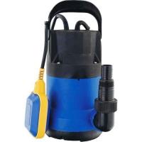 Pompa submersibila Nowe QDXN-750, 750W, inaltime 11 m, 1 bar