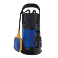 Pompa submersibila, ape murdare GRONNHAGE HAG Q750B3M, 750W, inaltime 7 m, 0.68 bar