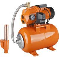 Hidrofor de adancime JET MQ 370D EPTO, 750W, vas 36 litri