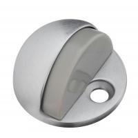 Opritor usa cu magnet Nichel Mat