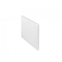 Panou lateral 75x54 cm cazi Virgo Cersanit