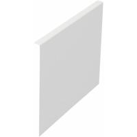 Panou lateral 70x58 cm Nao Cersanit