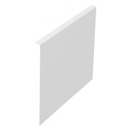 Panou lateral 70x58 cm Octavia Cersanit