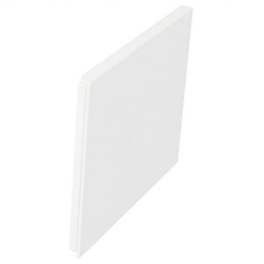 Panou lateral 85x58 cm Zen Cersanit