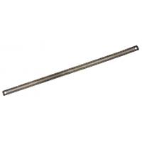 Panza bomfaier ingusta dubla metal 300x12 mm