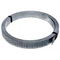 Rola banda perforata 25x1.5 mm ZA, lungime 10 m Everpro