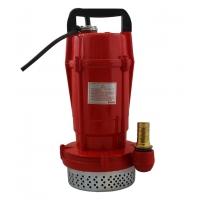 Pompa submersibila fonta JOKA, 550W, 20 m, 1.9 bar, 3 mc/h