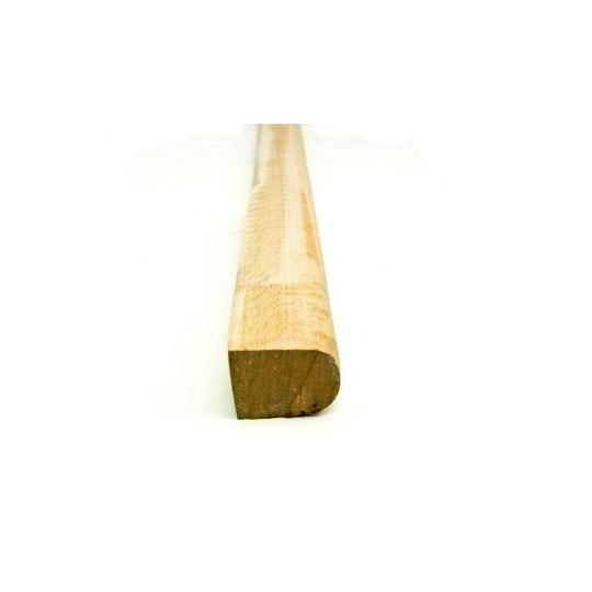 Coada sapa 1.3 m lemn Evo Tools