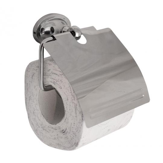 Suport hartie igienica Tempo Line