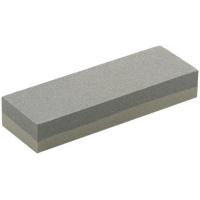 Piatra pentru ascutit 20 cm BX