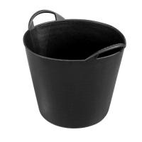 Galeata Cuva Flexibila 42 litri EvoTools