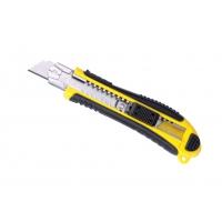 Cutter 18 mm + 5 rezerve Assist Profesional