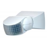 Senzor de prezenta 180 grade, IP65, 1200W Novelite