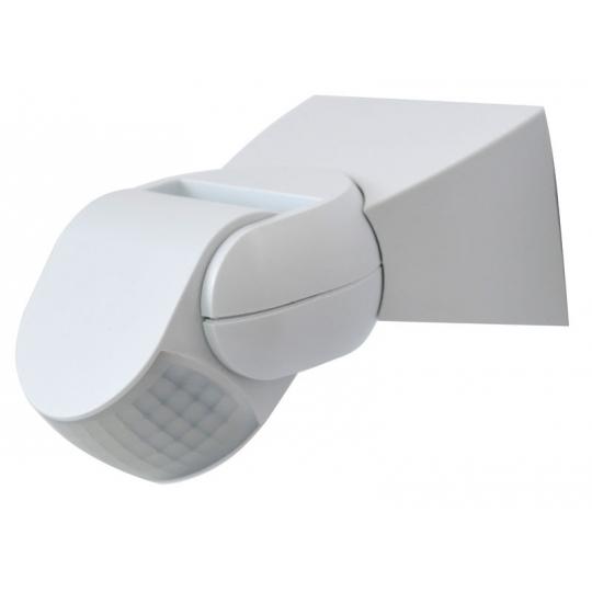 Senzor de prezenta 180 grade, IP65, 1200W Total Green