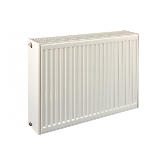 Calorifer otel panel 33x600x800 Copa
