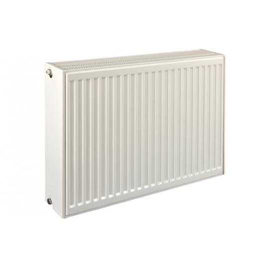 Calorifer otel panel 33x600x1600 Copa