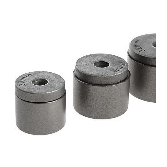 Bac sudura PPR 63 mm