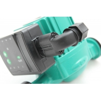 Pompa circulatie cu turatie variabila RS32/6EA Everpro, clasa A