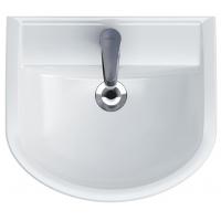 Lavoar Arteco 50 cm Cersanit