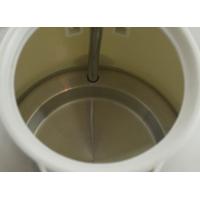 Fierbator Hausberg Modern 2200W, 1.7 l,talpa inox HB-3604