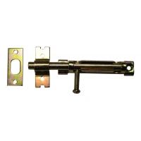 Zavor aplicat cu piedica 111-11, 100 mm