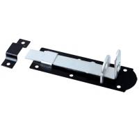 Zavor aplicat pentru Poarta, 125 mm BX