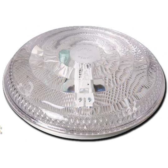 Plafoniera tub neon circular 32W Isildar 1212