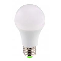 Bec LED EVO17, A60/8W/E27 T&G, lumina rece