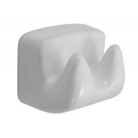 Cuier ceramic dublu Easil