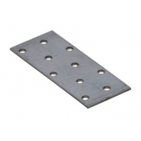 Placa perforata tip 1 40x100x2,0 mm Everpro
