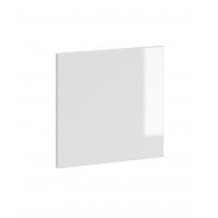 Usa dulap alb 40x40 cm Cersanit Colour