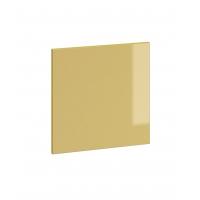 Usa dulap galben 40x40 cm Cersanit Colour