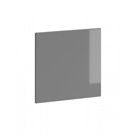 Usa dulap gri 40x40 cm Cersanit Colour