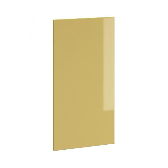 Usa dulap galben 40x80 cm Cersanit Colour