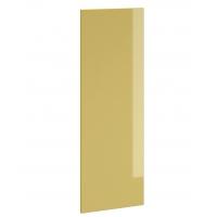 Usa dulap galben 40x120 cm Cersanit Colour