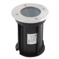 Spot pardoseala incastrat GU10/50W/IP67