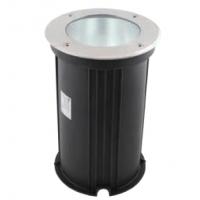 Spot pardoseala incastrat E27/100W/IP67