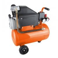 Compresor cu ulei Evo CA2024 EPTO, 1500 W, vas 24 L