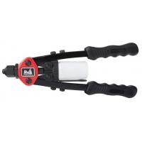 Cleste Nituri Pop 280 mm- 4.8 mm Evo Pro