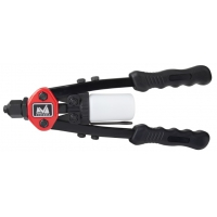 Cleste Nituri Pop 300 mm- 6.4 mm Evo Pro