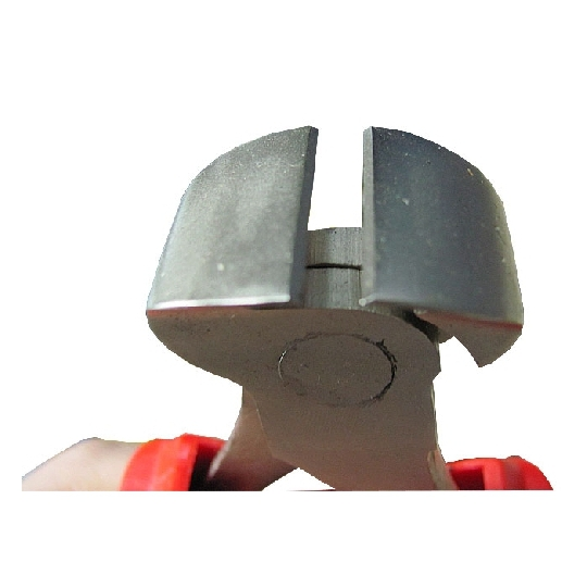 Cleste pentru sarma Cr-V, 160 mm Evo