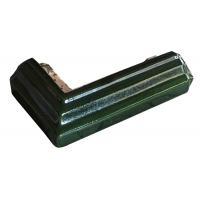 Colt cornisa RR soba teracota Verde