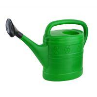 Stropitoare Plastic 10 litri ETS EvoTools